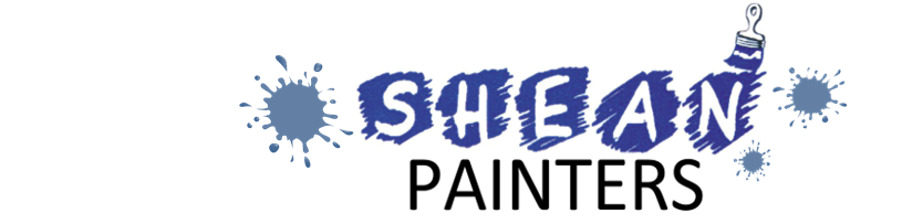 Shean Painters