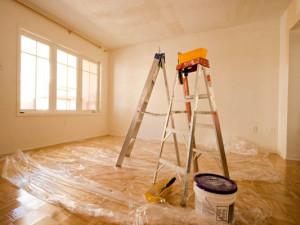 painting-ceilings